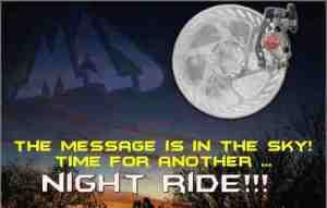 night_ride_for_blog-788675